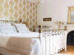 relaxing bedroom designs english country home decor english