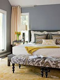master bedroom ideas master bedroom ideas fpudining