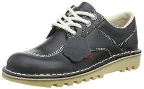 womens kickers boots up to an 75 kickers s shoes boots clearance