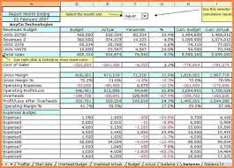 Free Accounting Spreadsheets by Template For Small Business Bookkeeping Boblab Us
