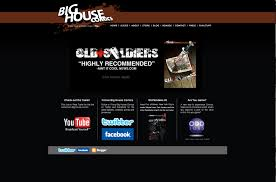 big house comics website welcome to stonedesign