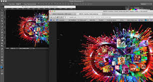 cs6 design pixel design using photoshop on a retina display designm ag