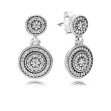 earrings hong kong pandora earrings hong kong pandorasale