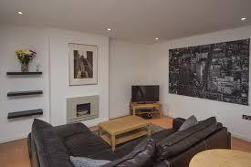 parc y bryn serviced apartments aberystwyth