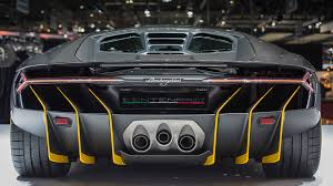 lamborghini centenario the 18 facts you need to know about the lamborghini centenario