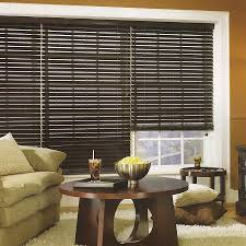 Dining Room Window Treatments Best Blinds And Shades For Dining Rooms Blindster Blog
