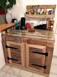 home made kitchen cabinets homemade kitchen cabinets plywood kitchen cabinet diy kitchen