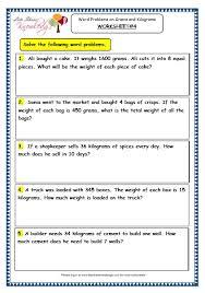 grade 3 maths worksheets 12 8 word problems on multiplication