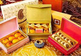 sweet boxes for indian weddings 5 unique gifts that you can tag along with wedding invitation