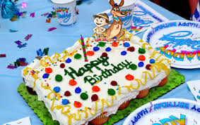 places to kids birthday indoor birthday party places for kids jump s