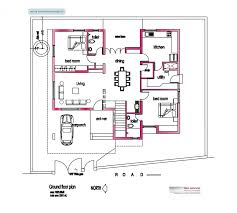 single floor house plan 1000 sq ft kerala home design and floor