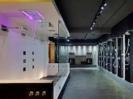 bathroom showroom ideas bathroom design showrooms best 25 bathroom showrooms ideas on
