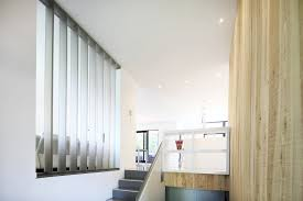 inside home design lausanne wonderful lausanne house in quebec canada