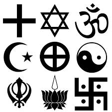 religion and peacebuilding wikipedia