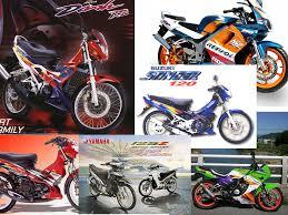 motor honda indonesia kapan motor motor di indonesia kaya yang diimpikan bikers