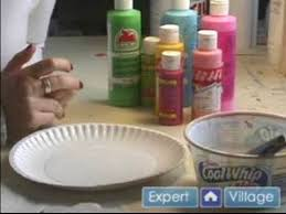 wooden arts and crafts easy arts and crafts painting projects painting wood choosing