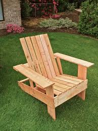 Wood Lawn Chair Plans Free by 35 Free Diy Adirondack Chair Plans U0026 Ideas For Relaxing In Your