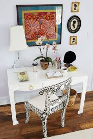 Southern Living Dining Rooms by Southern Living Idea House In Charlottesville Va How To Decorate