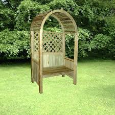 plastic garden benches with storage plastic garden furniture ebay