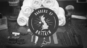 barbers of britain dan gregory of man made youtube