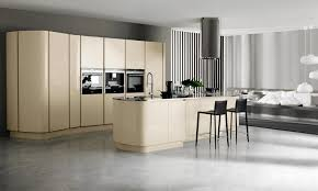 Stylish Kitchen Design Modest Stylish Kitchens Inspiration 1024x768 Eurekahouse Co