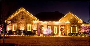Contemporary Commercial Christmas Decorations contemporary decoration commercial christmas lights best 25 ideas