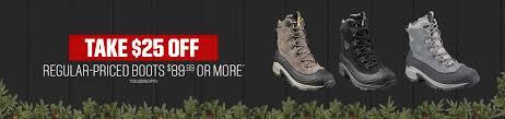 Comfort Footwear Middletown Ny Footwear U0026 Shoes At U0027s Black Friday Footwear Deals