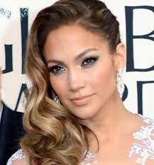 Interview  Jennifer Lopez  Shades of Blue  American Idol Scene         Jennifer lopez porn sex  Hottest girls on earth having sex