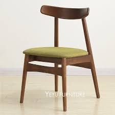 Designer Chairs by Compare Prices On Wooden Designer Chairs Online Shopping Buy Low
