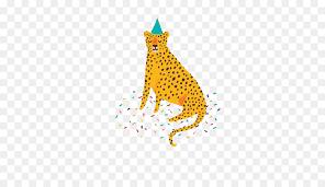 pattern drawing illustrator drawing illustrator illustration leopard pattern png download