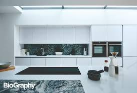 Open Plan Kitchen Living Room Ideas Uk Kitchens U2013 Quality Bespoke Kitchens In Ripon North Yorkshire
