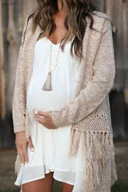 What Should I Wear To My Baby Shower - what to wear to my baby shower home design ideas