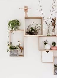 mobilier de bureau mulhouse maison à mulhouse esprit scandinave solebitch via nat et nature