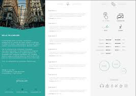 top 3 resume templates in november 2014