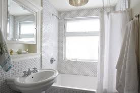 Bathroom Make Overs Bathroom Remodeling 20 Real Life Transformations Apartment Therapy