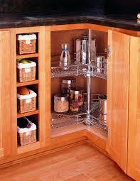 Kitchen Cabinet Lazy Susan Hardware 28 Kitchen Cabinet Lazy Susan Hardware Century Components