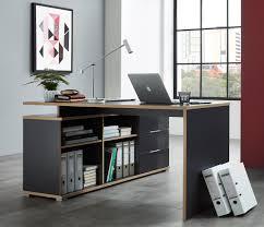 matelpro bureau bureaux d angle pas chers achat et vente de bureaux d angle