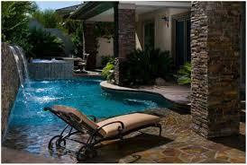backyards winsome cost of backyard pool cost of a backyard pool