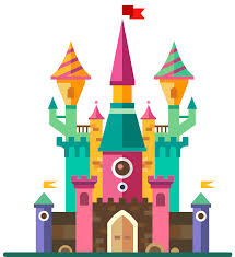 gallery clipart castle png clipart image gallery yopriceville high