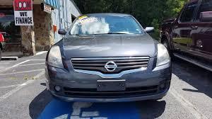 altima nissan 2009 prime auto exchange