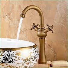 sale gaof the european nordic retro basin faucet 100 retro