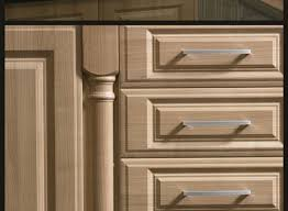 Made To Order Kitchen Cabinets by How To Reface Kitchen Cabinets Tags Cheap Kitchen Cabinet
