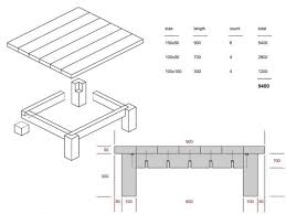 making table plans weddings tags table making plans sofa autocad