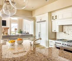 Kitchen Counter Island Buy C003 Stylish Vein Artificial Kitchen Counter Island Tops