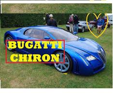 bugatti concept gangloff bugatti concept gangloff