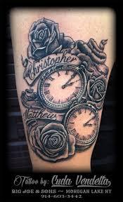 image result for pocket watch children tattoo watch tattoos