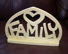 beautiful large sized crafted mdf two hearts we are