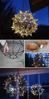 Hanging Decoration For Christmas by Top 24 Fascinating Hanging Decorations That Will Light Up Your