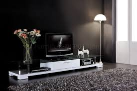 best tv black friday deals 2017 65 furniture tv stand with mount cheap tv stand for 65 inch tv ikea