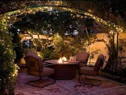Patio String Lighting by Bulbs Patio String Lights Brighten Up Your Patio With Patio